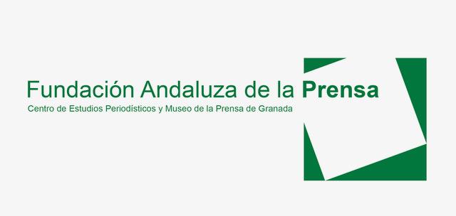 Fundación Andaluza de la Prensa